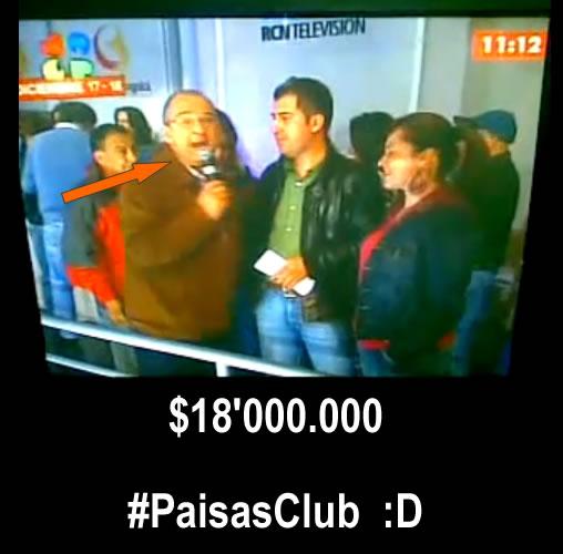 jota-mario-teleton-paisas-club