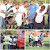 JINSI MCHEZAJI WA MBAO FC ALIVYOFARIKI AKIWA UWANJANI