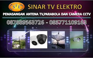 https://noviaantena.blogspot.com/2018/04/pasang-antena-tv-cibubur.html
