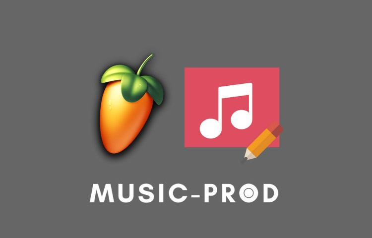 Customize FL Studio for Mac & PC Course