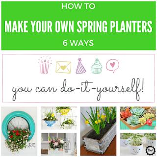 http://keepingitrreal.blogspot.com.es/2017/03/6-diy-spring-planters.html