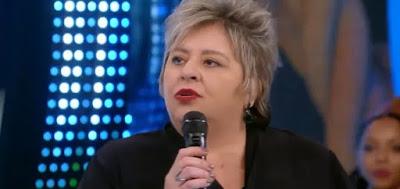 Elaine de Melo