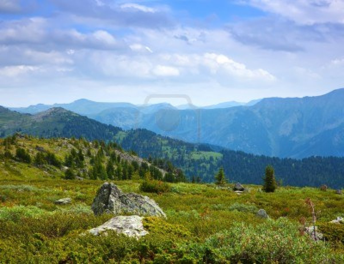 Mountain pictures mountains landscape for Landscape pictures