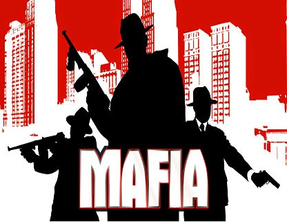 Image result for red mafia