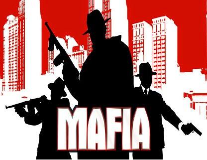 Image result for red mafia
