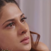 Maya's Another Mayajaal For Trapping Arjun In Sony Tv's Beyhad