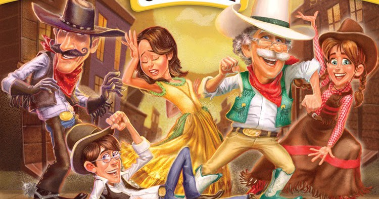 What We Know About Album 62 The Adventures In Odyssey Blog