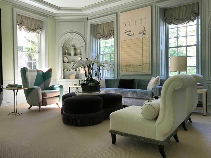 interior%2Bdesign%2Bideas.jpg