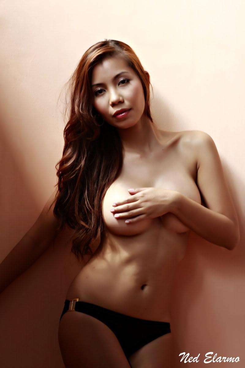 Toung girl big breasts