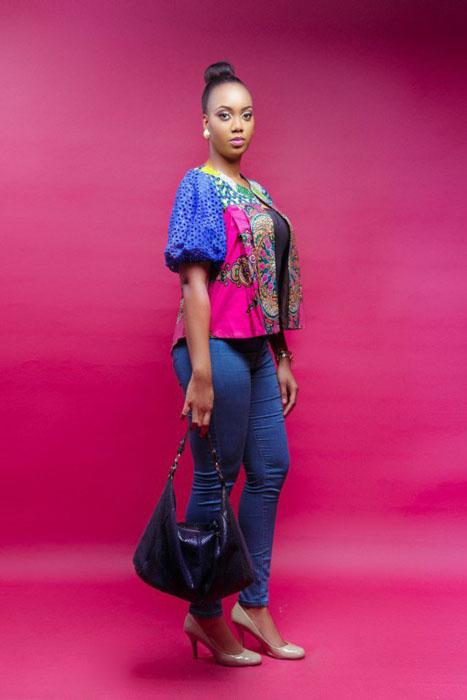 sweet trendy ankara designs (2)