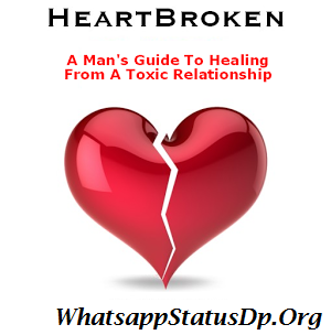 whatsapp-broken-heart-dp