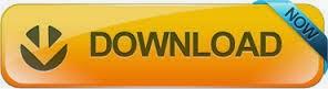 urdu book free download