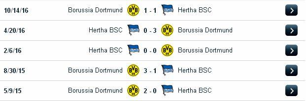 [Image: Dortmund2.jpg]