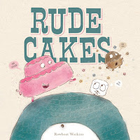 https://www.goodreads.com/book/show/23341839-rude-cakes?ac=1&from_search=1