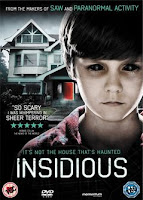 Insidious 2010 720p Hindi BRRip Dual Audio Full Movie Download