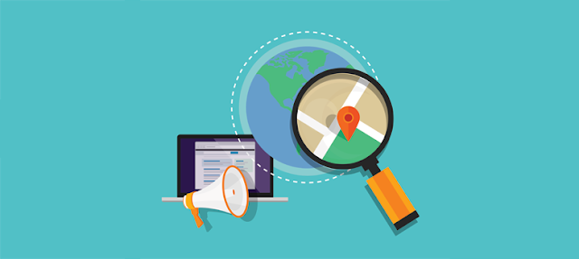Utilizing SEO Services to Rank Your Small Business Higher