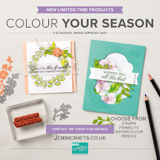 https://www2.stampinup.com/ecweb/products/50030/colour-your-season?dbwsdemoid=5001803