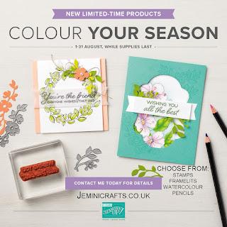 https://www2.stampinup.com/ecweb/products/50030/colour-your-season?dbwsdemoid=5001803