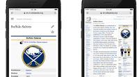 Forzare la modalità desktop di un sito su Android e iPhone