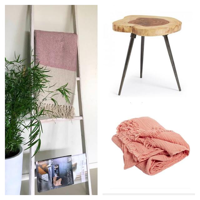 De leukste lente decoraties voor jouw slaapkamer   Inspiratie