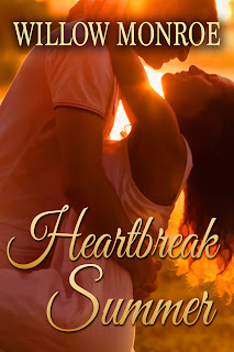 http://pinwheelbooks.blogspot.com/2017/11/heartbreak-summer.html