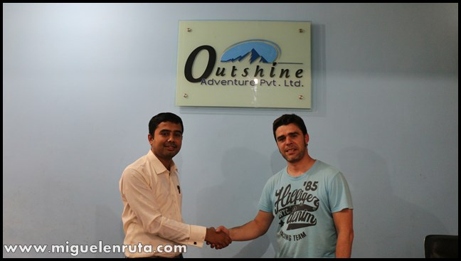 Outshine-Adventure-Gokul-Saptoka