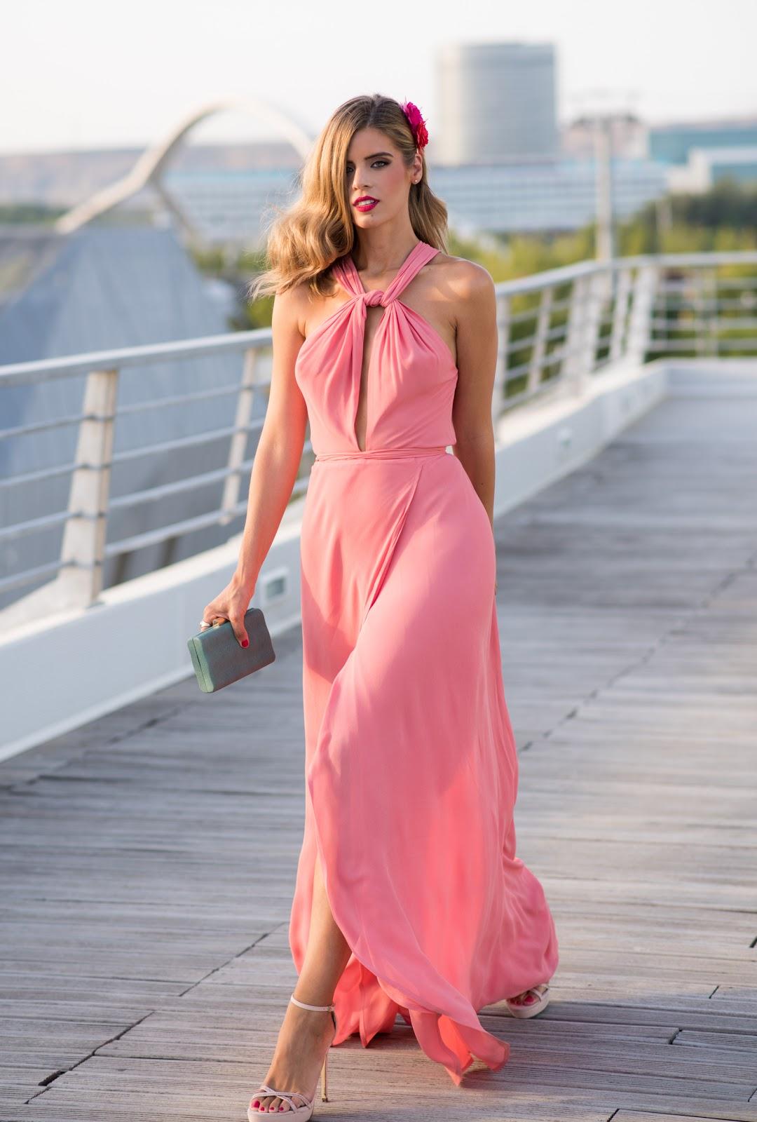 Ms Treinta - Blog de moda y tendencias by Alba. - Fashion Blogger ...