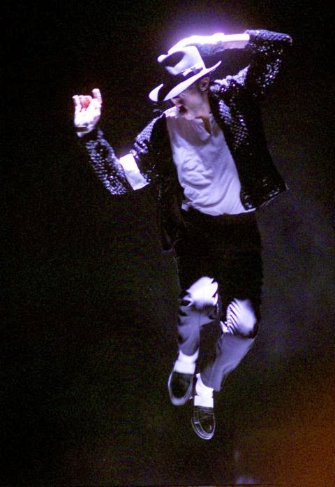Michael jackson moonwalk moonwalker gif on gifer by mikazil.