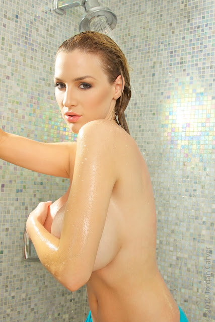 Jordan-Carver-shower-non-nude-picture-33