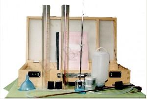 jual alat  Sand Equivalent Test Set di maluku  082130325955