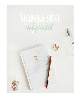 http://www.katelavie.com/2015/10/5-things-becoming-independent.html