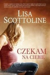 http://lubimyczytac.pl/ksiazka/4654275/czekam-na-ciebie