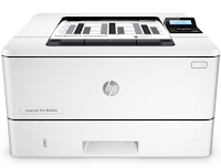 HP LaserJet Pro 400 M402dw Driver Download