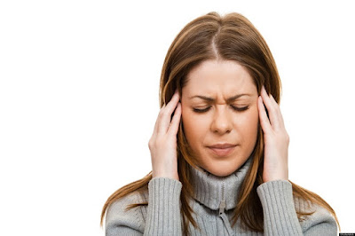 Waspadai 5 Ciri Anda Alami Sakit Kepala Tidak Biasa 11