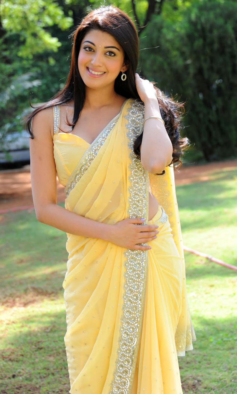 south indian actress gallery website