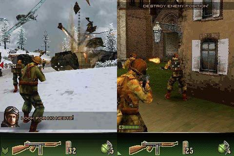_full-ngage-games blogspot | nicole blog.
