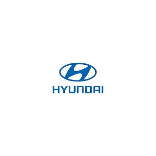 Lowongan Kerja PT. Hyundai Motor Manufacturing Indonesia Terbaru