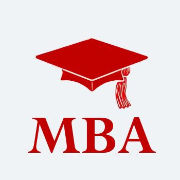 Los MBA más rentables del mundo para los estudiantes