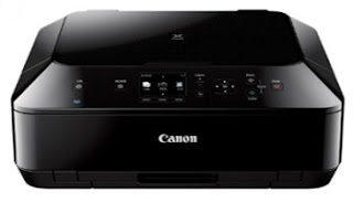 Canon PIXMA MG5420 Wireless Inkjet Photo All-In-One. Like all PIXMA printers, the MG5420 produces amazing detail in both business documents and photographs