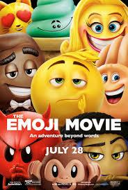 Đội Quân Cảm Xúc - The Emoji Movie (2017)