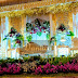 Full Paket Pernikahan Termasuk Wedding Organizer Semarang 2019
