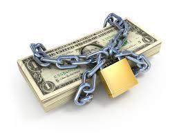 Hạch toán tiền, tài sản đặt cọc theo 3 Chế độ kế toán hiện hành
