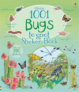 https://g4796.myubam.com/p/4526/1001-bugs-to-spot-sticker-book