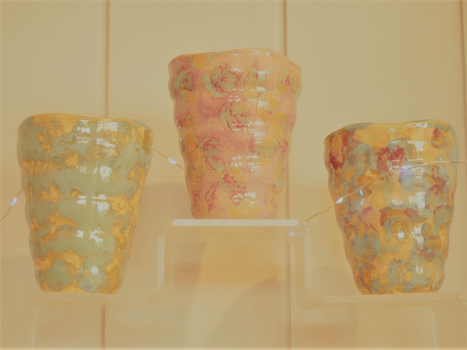 Artisan-ceramiste-o-terre-feu-anne-rouille-verres
