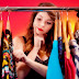 4 Hal yang Paling Sering Dirasakan oleh Wanita Pemilik Bokong Besar