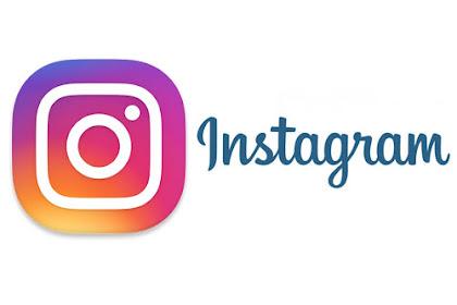 √ Cara Daftar Instagram Di PC Atau Laptop Terbaru