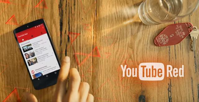 موقع-YouTupe-يوتيوب-يطلق-خدمة-YouTup-Spaces-لصنّاع-المحتوى-العربي