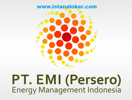 Rekrutmen PT Energy Management Indonesia (Persero) Tahun 2017
