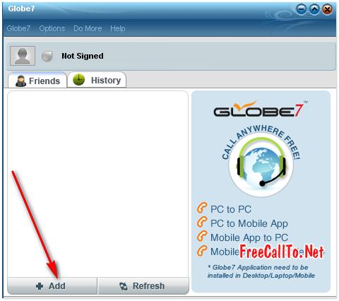 Globe7 v9. 1. 0. 3 freeware download globe7 is a tiny application.