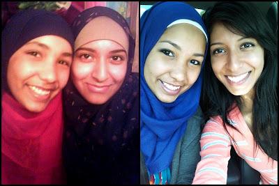 Left: 2006   |   Right: 2012